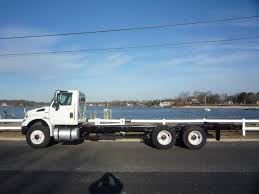 USED TRUCKS FOR SALE IN NEW JERSEY Home Bayshore Trucks Used For Sale Just Ruced Bentley Truck Services Commercial Used Trucks For Sale Ford F250 For Cmialucktradercom And Trailers Worldwide Equipment New Sales Austin Tx Leasing Peterbilt Tractor 2017 Ram Chassis Cab Information Tim Short 2016 Kenworth T880 52 Commercial Truck Sleeper Sale Stock Inventory Isuzu Chevy Saint Petersburg Fl 6x4 Trucks Dump Tipper Lorry Tip