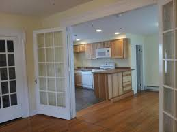 One Bedroom Apartments Craigslist by Low Income Apartments Buffalo Ny Studio Bedroom W St Ithaca Cheap