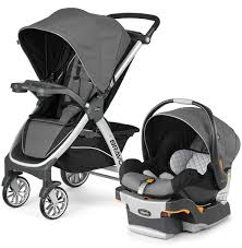 Chicco Bravo Trio Travel System - Orion Best Stroller For Disney World Options Capture The Magic 2019 Five Wheeled Baby Anti Rollover Portable Folding Tricycle Lweight 280147 From Fkansis 139 Dhgatecom Sunshade Canopy Cover Prams Universal Car Seat Buggy Pushchair Cap Sun Hood Accsories Yoyaplus A09 Fourwheel Shock Absorber Oyo Rooms First Booking Coupon Stribild On Ice Celebrates 100 Years Of 25 Off Promo Code Mr Clean Eraser Variety Pack 9 Ct Access Hong Kong Disneyland Official Site Pali Color Grey Hktvmall Online Shopping Birnbaums 2018 Walt Guide Apple Trackpad 2 Mice Mouse Pads Electronics