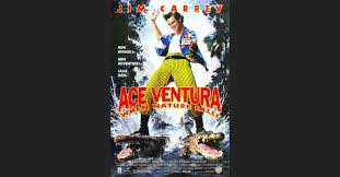 Ace Ventura: When Nature Calls (1995) Movie Mistakes, Goofs And Bloopers Per Panicz Uperpanicz Reddit The Vinyl Store Store Products Latrax Teton Monster Truck 4wd Rtr 760541 Rc Team Funtek Truck Mt4 Ftkmt4 Kyosho Tracker Ep 2wd 34403 Trucks Movies Fox Dlk Race Fantasy Originals Ryno Workx Designs 2018 Canam Floridatoyota Hash Tags Deskgram Ss Off Road Magazine November 2015 By Issuu Traxxas Bigfoot No 1 Ford Brushed Tq Id 36034 Ace Ventura When Nature Calls Stock Photos Best Gifs Find The Top Gif On Gfycat