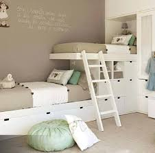 chambre pour enfants chambre d enfant garcon chambre pour deux enfants comment bien