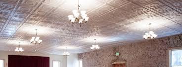 styrofoam ceiling tiles ceilume