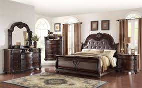 Nebraska Furniture Mart Bedroom Sets by Ashley Bedroom Set Prices Ashley Furniture Bedroom Sets