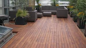 Wooden Flooring In India Deck WPC Maintenance And Restoration Systems