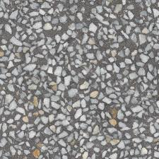 WOW Design Studios Is One Of Our Suppliers That Offers A Collection Terrazzo Tiles In The Drops With Coloured And Natural Colours