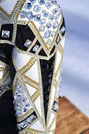 92 Best Rhinestones + Western Riding Images On Pinterest | Horse ... Gohorseshow Can You Say Wow Gohorseshows Top15 Congress Stall 193 Best Horse 101 Images On Pinterest Horses Cowboys And Bling Mara Moments Healing Time Belugas Excellent Adventure Tuesday If You Arent Inrested Coudray Seals The Deal In Jersey Fresh Cci Tiana Best 25 Barns Ideas Dream Barn Farm Light Filled Aisle Kessler Show Stables Holland Barns Hcpec Riding Between Both Spaces Is A Feature That Loves A Luxury Horse For 27 Million Video Personal Finance