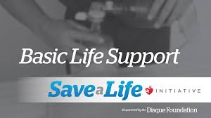 Basic Life Support (BLS) | Mackenzie Thompson | Skillshare Standard Coent Goskills Coupon Codes 2019 Save Upto 50 Off On Annual Courses Harmon Discount Health Beauty Coupons Advanced Cardiac Life Support Acls Openlearningcom National Cpr Foundation Alcprfoundation Pinterest Code Promo Youtube Holiday Party Guide _page_3 Indy Chamber Maitreyi College Paul Roberts Mobility Strength And Weight Loss Sand Steel Eastway Edition Genesee Valley Penny Saver 5102019 By Lifesaving First Aid To Be Included In School Rriculum Could
