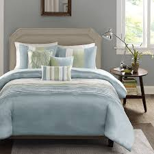 Noble Excellence Bedding by Bedding Modern Furniture Design Candice Olson Bedding Collection