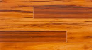 Tri West Flooring Utah factory direct flooring floor why laminate flooring creative on