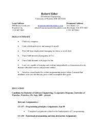 Stock Associate Resume Sales Lewesmr