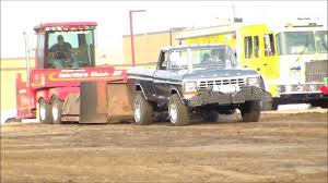 6,500lb Altered Street Trucks Pulling At DeWitt, IA 2013 - YouTube 2014 Lifeliner Magazine Issue 2 By Iowa Motor Truck Association What Are We Gonna Do With Them Livestock Hauling Industry Why Drive Green Products Company Trucking Company Shocked And Horrified At Human Smuggling Case Einride Allectric Autonomous Truck Ppares For 2018 Testing Does Teslas Automated Mean Truckers Wired Tries To Address Nationwide Driver Shortage As Blog Don Hummer Trucking Nebraska Portfolio 2013 4 6500lb Altered Street Trucks Pulling Dewitt Ia Youtube