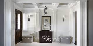 100 Interior Design Transitional Bungalow Parkyn Oakville