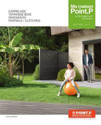 carrelage exterieur point p amenagement exterieur edition 2017 selection by jeremie jauseau