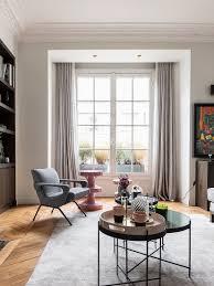 moderne möbel im wohnzimmer mit bild kaufen 12566600