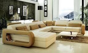 Best Sofa Set Designs 2016