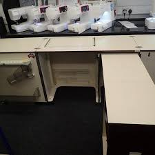 Horn Sewing Cabinets Second Hand by Horn Cabinets Mkc Services Sewing Machine Sales U0026 Repair