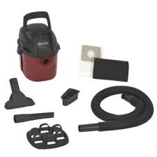 Scraping Popcorn Ceiling With Shop Vac by Shop Vac Micro Wet Dry Vacuum By Shop Vac At Mills Fleet Farm