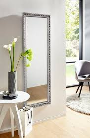 home affaire spiegel pius i incl aufhänger kaufen