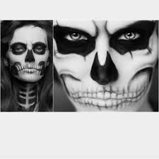 Halloween Contact Lenses Uk by Contactlenses Hashtag On Twitter