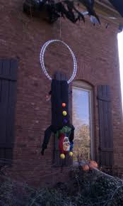 Carnival Scene Setters Halloween by Top 25 Best Haunted Carnival Ideas On Pinterest Carnival Tent