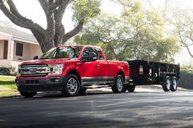 Ford Adds 3.0-liter Power Stroke Diesel To F-150 Lineup | Automobile ... The Biggest Diesel Monster Ford Trucks 6 Door Lifted Custom Youtube New 2018 Ford F250 Diesel Lariat Supercrew Pickup In Regina P2007 To Make Diesel Engine For F150 Pickup Truck 30 Miles Per Gallon Firstever Offers Bestinclass Torque Towing The Allnew Will Pack Power The First 2011 Super Duty Gets Ultra Clean Turbodiesel Powertrain Down 2017 F450 Test Review Car And Driver Powerstroke Products Driven Xlt Cool Cars Pinterest May Beat Ram Ecodiesel For Fuel Efficiency Report Check Out Protypes Tow Testing