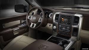 100 Dodge Trucks 2013 Ram 1500 Interior HD Wallpaper 32