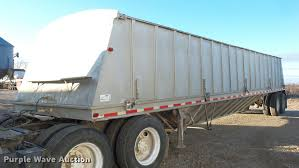 1979 Doonan Grain Trailer | Item DA5886 | SOLD! June 15 Truc... Purple Wave Auction On Twitter 46 Items In Todays Truck And Doonan Slide Axle Adjustment Procedure Drop Deck Trailers Youtube 2017 Peterbilt 389 Stepdeck Midamerica Truc Flickr 1992 Tandem Axle Trailer Item 4135 Sold Septembe 2019 567 2010 Hdt Rally Vendors Trucks Truck Equipment Of Wichita Wide Clip Ebay Doonans Coil Hauler Ordrive Owner Operators Trucking 2008 For Sale Mcer Transportation Co Join The New Hv Series Carrier Centers