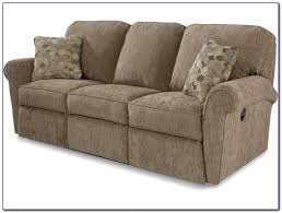 Dual Reclining Sofa Slipcover by Sofa Cover For Reclining Sofa 36 With Sofa Cover For Reclining