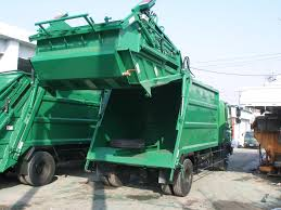 Garbage Compactor Truck For Sale - Truck Pictures 2005 Sterling Rolloff Bin Truck For Sale Youtube Refuse Trucks For Sale In Pa Side Loaders Trucks And Parts First Gear Mack Mr Heil Durapack Python Garbage 21 Best Vintage Images On Pinterest Cars Ne Greenleaf Equipment Sales Ltd Used 2015mackgarbage Trucksforsalerear Loadertw1160292rl Refuse 134 Scale Model Frontload Ca