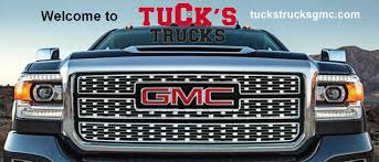 Reputed GMC Dealer | Skilled & Professional Staff | Tuck's Trucks GMC Pierce Manufacturing Custom Fire Trucks Apparatus Innovations Tucks Gmc 2018 Sierra Hd Towhaul Youtube Friar Truck By Abby Kickstarter Commercial Dealership Homestead Fl Max Home Facebook How Hot Are Pickups Ford Sells An Fseries Every 30 Seconds 247 1985 F150 4x4 2011 Stevenbr549 Flickr Denver Used Cars And In Co Family The Black 1966 Chevy C10 Street Trailers Star Nelson New Zealand Want To Buy Exgiants De Justin Unique Trickedout Truck Effy On Twitter I Would If Could Ps Youre So Cute