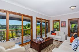 100 Where Is Jamberoo Located 4 Hyam Place NSW 2533 House For Sale Domain
