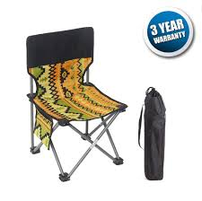 Amazon.com : Oversized Folding Camping Chair, Portable ... Top 5 Best Moon Chairs To Buy In 20 Primates2016 The Camping For 2019 Digital Trends Mac At Home Rmolmf102 Oversized Folding Chair Portable Oversize Big Chairtable With Carry Bag Blue Padded Club Kingcamp Camp Quad Outdoors 10 Of To Fit Your Louing Style Aw2k Amazoncom Mutang Outdoor Heavy 7 Of Ozark Trail 500 Lb Xxl Comfort Mesh Ptradestorecom Fundango Arm Lumbar Back Support Steel Frame Duty 350lbs Cup Holder And Beach Black New