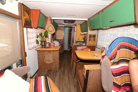 Kara's Rv 1974 Winnebago For Sale In Portland OR ! Https://portland ... Mud Truck For Sale Craigslist Pnicecom More Insanity On Portland Oregon Ride Guide 020714 Update Craigslist Car Scam Ads Vehicle Shipping On 022314 Vehicle Craigslist Ny Cars Trucks Searchthewd5org Used 4x4s By Owner Product User Instruction The Ten Best Places In America To Buy A Car Off Cars And Trucks Lovely Wow Would You Pay 8 000 How To Sell Items 9 Steps With Pictures Wikihow Willys Ewillys Fox 12 Home Facebook Toyota Corolla Ad Internet Cannot Get Over This Dudes