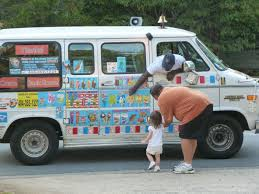 Ice Cream Truck Sayings, Funny Truck Quotes | Trucks Accessories And ...