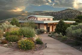 100 Homes For Sale Moab You Could Gift The Holidays