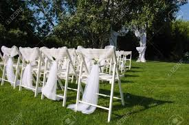 Arch For Wedding Ceremony. White Decorated Chairs On A Green.. 16 Easy Wedding Chair Decoration Ideas Twis Weddings Beautiful Place For Outside Wedding Ceremony In City Park Many White Chairs Decorated With Fresh Flowers On A Green Can Plastic Folding Chairs Look Elegant For My Event Ctc Ivory Us 911 18 Offburlap Sashes Cover Jute Tie Bow Burlap Table Runner Burlap Lace Tableware Pouch Banquet Home Rustic Decorationin Spandex Party Decorations Pink Buy Folding Event And Get Free Shipping Aliexpresscom Linens Inc Lifetime Stretch Fitted Covers Back Do It Yourself Cheap Arch