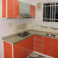 Stunning Small Kitchen Interior Design Ideas In Indian Apartments