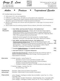 Extra Curricular Activities Examples For Resume Fresh Of Extracurricular To Put On A