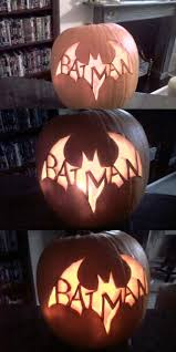 Batman Pumpkin Carving Patterns by Decoration Ideas Engaging Picture Of Decorative Lighted Logo Sign