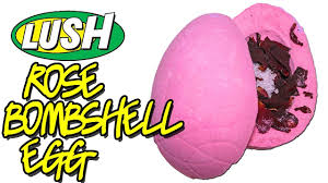 LUSH - ROSE BOMBSHELL EGG Bath Bomb - Spring EASTER 2019 - DEMO & REVIEW  Underwater View 25 Off Lush Mala Beads Coupons Promo Discount Codes Chewy Jelly Hawaiian Mix By Dope Magazine Fresh Handmade Cosmetics 2019 All You Need To Know 2018 Lush Beauty Advent Calendar Available Now Full Take 20 Off All Bedding At Lushdercom With Coupon Code Canada Free Calvin Klein Gift Card Where Can I Buy A Flex Belt Lucky In Love Womens Daze Long Sleeve Tennis Tshirt Richy K Chandler On Twitter The Tempo Holiday Sale Official Travelocity Coupons Promo Codes Discounts