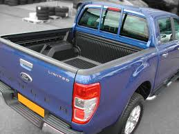 FD045 Ford Ranger 2012 On Super Cab Bed Rail Caps - Ranger Accessories Dzee Britetread Wrap Side Truck Bed Caps Free Shipping Covers Pick Up With Search Results For Truck Bed Rail Caps Leer Leertruckcaps Twitter Swiss Commercial Hdu Alinum Cap Ishlers Camper 143 Shell Camping Luxury Pickup Hard 7th And Pattison Rails Highway Products Inc Are Fiberglass Cx Series Arecx Heavy Hauler Trailers F150ovlandwhitetruckcapftlinscolorado Flat Lids And Work Shells In Springdale Ar