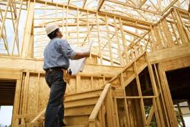 House Building by You Are Building A House Build It More Intelligent