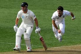 In Good Shape James Anderson Is Fired Up Ahead Of The Upcoming Ashes Series Image Hagen Hopkins