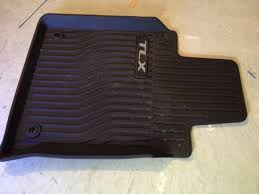 Weather Guard Floor Mats Amazon by Weathertech Floor Liners Page 3 Acura Tlx Forum