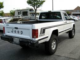 1992 Jeep Comanche Eliminator - Regular Cab Pickup 4.0L Manual Filejpcomanchepioneerjpg Wikipedia 1987 Jeep Comanche Walk Around Youtube Hidden Nods To Heritage And History In Uerground Daily Turismo 5k Cowboys Lament Laredo 4x4 5spd Stock Photo 78208845 Alamy Jcr Pizza Truck Coolest Jcrmanche Mj Jeepin Pinterest Jeeps Cherokee 4x4 Pickup Pride Reddit User Gets A Back On Its Muddy Feet History The 1980s 1988 Full Restomod Projectcar Wikiwand 1990 G107 Kissimmee 2016