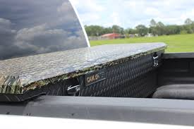 Camlocker Truck Bed Toolboxes In A Variety Of Realtree Camo Patterns ... Highway Products Inc Alinum Truck Accsories Work Replace Your Chevy Ford Dodge Truck Bed With A Gigantic Tool Box Access Toolbox Tonneau Cover Tool Box Bed Covers Dash Z Racing 4953x10 Black Waterproof Storage Soifer Center Best Of 2017 Wheel Well Reviews Swingcase Install Extang Classic Platinum Trux Unlimited Bakbox 2 Pickup For Brute Bedsafe Hd Heavy Duty Shop Tonneaus At Viper Motsports Undcover Swing Case Fast Facts Youtube