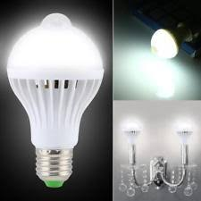 heat resistant led light bulbs ebay