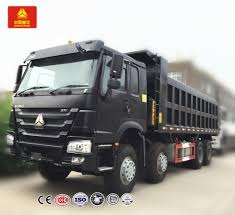 China Sinotruk 8X4 HOWO 12-Wheel Customizable Tonnage Dump Truck ... Dump Truck For Sale In Florida China Sale Sinotruk Vehicles Tarps Dump Trucks For Equipmenttradercom Dofeng 5tons Small Mini Light Duty 1998 Freightliner Fld Dump Truck Item I4175 Sold June 1 For Sale In Ia Pull Behind Trailer Semi Gooseneck Flatbed Howo 371hp 12 Wheel Chip Trucks Tandem Tractor To Cversion Warren Inc Caterpillar 773b Used