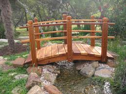 Testimonials For Handcrafted Garden Bridges® Apartments Appealing Small Garden Bridges Related Keywords Amazoncom Best Choice Products Wooden Bridge 5 Natural Finish Short Post 420ft Treated Pine Amelia Single Rail Coral Coast Willow Creek 6ft Metal Hayneedle Red Cedar Eden 12 Picket Bridge Designs 14ft Double Selection Of Amazing Backyards Gorgeous Backyard Fniture 8ft Wrought Iron Ox Art Company Youll Want For Your Own Home Pond Landscaping Fleagorcom
