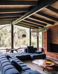 Tufty Time Sofa Nz by B U0026b Italia Tufty Time Http Www Bebitalia Com En Products Sofas